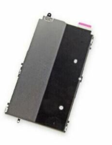 For Genuine iPhone LCD Screen Heat Shield Metal Back Plate with screws