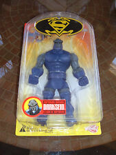 "DC DIRECT SUPERMAN/ BATMAN VENGEANCE SERIES 2 ""DARKSIED"" FIGURE!! MIP!!"