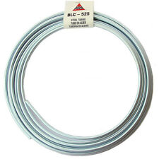 """96.0/"""" Bed AGS CNC-105KIT Brake Hydraulic Line Kit-RWD Extended Cab Pickup"""