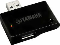 YAMAHA UD-BT01 Bluetooth Wireless MIDI Adaptor for iOS and Mac  FREE SHIPPING
