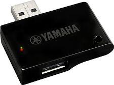 YAMAHA UD-BT01 Bluetooth Wireless MIDI Adaptor for iOS and Mac NEW FREE SHIPPING