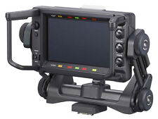 "NEW Sony HDVF-EL75 7.4"" OLED HD ViewFinder for Portable Cameras **FINANCING w/AC"