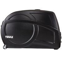 Thule Round Trip Transition Fahrradtransport-Koffer Bike Hartschallen-Koffer