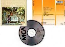 "NEIL DIAMOND ""Stones"" (CD) 1971"