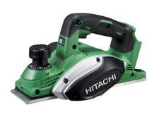 Baterías y cargadores Hitachi 18V para herramientas eléctricas de bricolaje