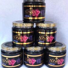 Adalya SKY FALL pot de 1 kg original Goût chicha