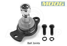 MOOG Ball Joint - Front Axle, Left or Right, Lower, OE Quality, RE-BJ-4271
