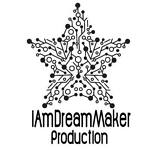 iAmDreamMaker