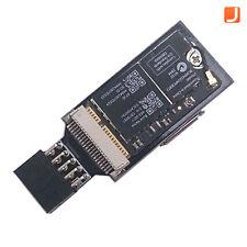 ABB interne module Bluetooth 4.0 adaptateur pour Apple Hackintosh Mac OS X ordinateur