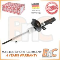 # GENUINE MASTER-SPORT GERMANY HEAVY DUTY FRONT SHOCK ABSORBER FOR FORD MAZDA