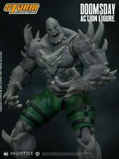 STORM COLLECTIBLES Injustice Gods Among Us - Doomsday