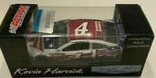 KEVIN HARVICK 2014 BUD BUDWEISER FOLDS OF HONOR 1/64 ACTION DIECAST CAR