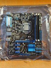 I5-2500 8gb combo