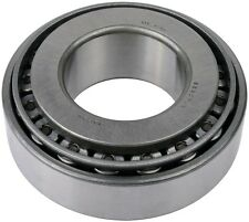 Wheel Bearing BR32207 SKF