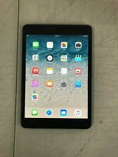 Apple iPad Mini A1432 1st Gen 16GB WiFi Tablet