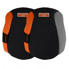 Bahco 4750-KP Protective Knee Pads