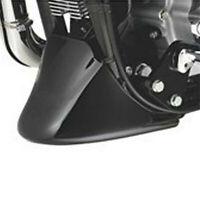 Front Spoiler Chin Fairing For Harley Davidson Sportster GHK!