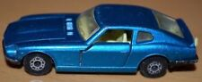 Matchbox 1-75 Datsun Diecast Vehicles, Parts & Accessories