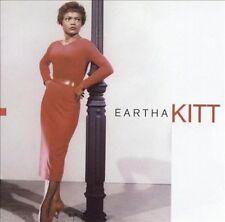 Collection Eartha Kitt