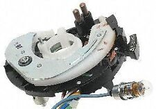 Standard Motor Products TW73 Turn Indicator Switch