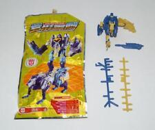 Snarl Action Figure Kit Kukje Takara Kabaya Choco Transformers G1 Beast Wars
