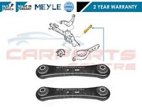 FOR FORD MONDEO GALAXY SMAX S-MAX REAR LOWER SUSPENSION TRAILING CONTROL ARMS