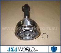 For Toyota Landcruiser HZJ80 HDJ80 Series CV Joint ->03/94