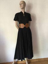 Originale Rockabilly Vintage-Kleider für Damen in Größe 42