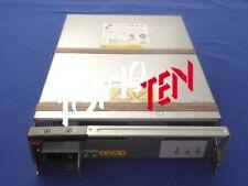 IBM 41y5155 PSU Alimentatore 600w