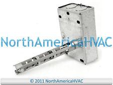 """York Luxaire Honeywell Furnace 11/"""" Fan Limit Switch 025-16627-000 025-25909-000"""