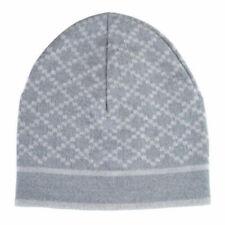 Chapeaux Gucci pour homme