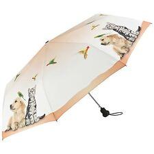 VON LILIENFELD Parapluie Tierleben ami des animaux idée cadeau