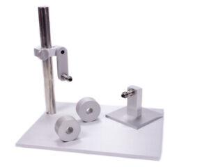 PROFORM Connecting Rod Balancer  P/N - 66844