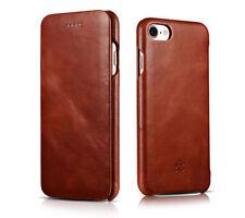 Étuis, housses et coques en cuivre pour téléphone mobile et assistant personnel (PDA) Apple