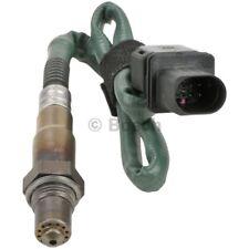 Bosch O2 Oxygen Sensor Driver or Passenger Side UPSTREAM New 17016