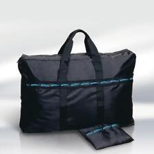 40 - 49 L Reisetaschen aus Polyester