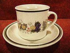 1980-Now Date Range Doulton Burslem Porcelain & China