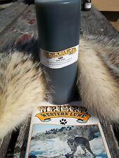 Weiser Western Lure 1 Quart. Mink Urine /mink,cat, coyote,fox