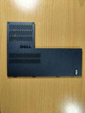 HDD Hard Drive RAM Memory Cover Dell Studio 1558 - 0W939J