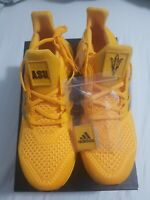 Adidas Ultra Boost 1.0 Arizona State Sun Devils FY5809 Size 10.5