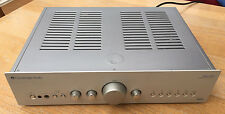 Cambridge Audio Azur 540A Estéreo Amplificador Integrado