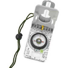 Brunton TruArc 20 Mirror Compass