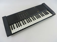 The Miracle Piano Teaching System Keyboard Guide Book Ibm/Pc As-Is