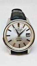 Seiko Seikomatic Weekdater Automatic 6206-8990 Wrist Watch