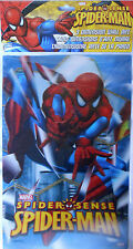 3D Wall Art 17 x 11 inch - Spider Sense Spider-Man, NEW!