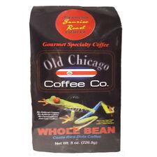 Dota Sunrise Roast Gourmet Coffee Beans - Light Roasted by Old Chicago