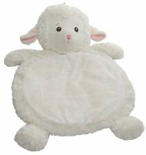 Mary Meyer Bestever Baby Mat, Lamb , New, Free Shipping