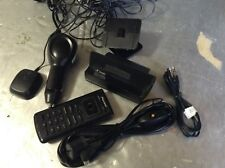Euc Pioneer Inno2 inno1 Gex-Inno1 Gex-Inno2 Car vehicle Cradle kit Sirius Helix