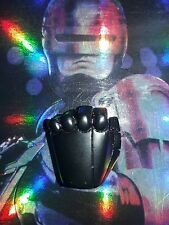 1/6 Hot Toys Robocop MMS10 Left Fist *US Seller*