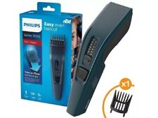 Philips HC3505/15 Series 3000 Corded Hair Clipper